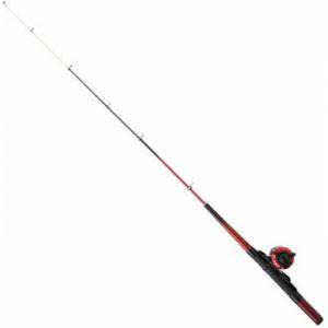 お買得品 ぎょぎょっとセット 100 テトラ・キワ釣り入門セット (釣り竿セット テトラ竿)