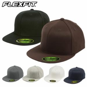 FLEXFIT フレックスフィット キャップ メンズ YUPOONG ユーポン YP FLEXFIT 210 PREMIUM FITTED CAP 帽子 ベースボールキャップ 無地