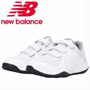 5b13debea8cbe ニューバランス 野球 トレーニングシューズ ジュニア JT4040A4 new balance bb