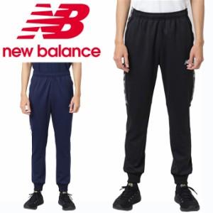 58b6e4c2cdbb2 ニューバランス スポーツウェアパンツ メンズ NB T.C.ウォームアップパンツ JMTP9217 new balance run
