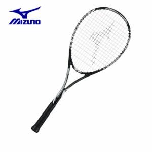 Sport Neu Victor Skirt Blue Badminton Gr 36 Weitere Ballsportarten