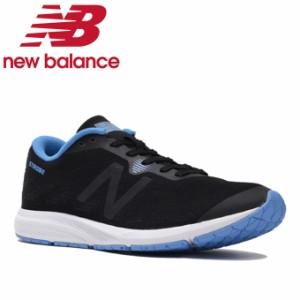 9fe278f531216 ニューバランス ランニングシューズ レディース STROBE ストロボ WSTROBT3 D new balance run