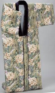 日本製 英国羊毛かいまき布団 1枚 ブルー a1359210 あったか 着る毛布 着る布団 プレゼント 贈り物 こたつ