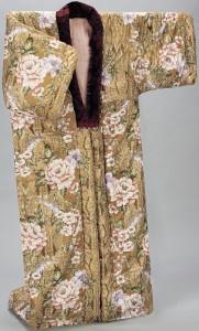 日本製 英国羊毛かいまき布団 1枚 ベージュ a1359220 あったか 着る毛布 着る布団 プレゼント 贈り物 こたつ