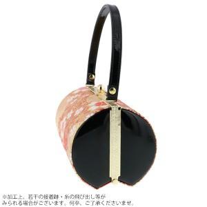 【あす着対応】 振袖 草履バッグセット「赤×ゴールド 七宝に雪輪、桜」振袖草履 LLサイズ 1の2枚芯 振袖小物 [送料無料]