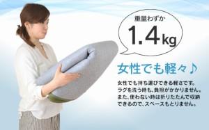 【タイムセール】フランネルラグ 200×250cm ラグ カーペット ラグマット ホットカーペット対応 抗菌 丸洗いOK 送料無料