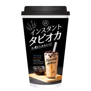 紅茶ミルクティー6カップ