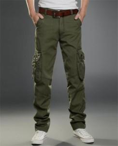 3000円ポッキリ メンズ 作業ズボン 作業服 カーゴパンツ ワークパンツ 多機能 ロングパンツ ストレート 大きいサイズあり 登山パンツ