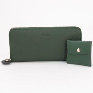 【NEW】バルコス/【BARCOS/バルコス】GLウォレット ラウンド型財布<チルコロR>