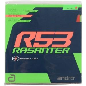 その他のブランド/ラケットスポーツ ラザンターR53