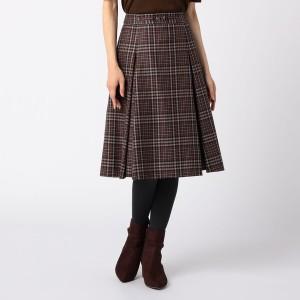 【NEW】キース/カントリータータンスカート
