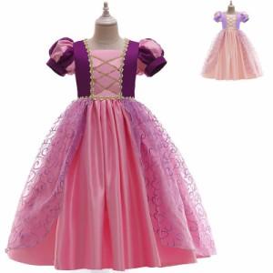 子供ドレスフォーマルピアノ発表会キッズジュニアドレス子供服女の子ワンピース七五三結婚式ス子どもドレスジュニアドレス