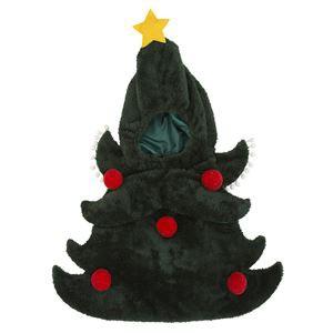 17dc20a459854 5000円以上送料無料 クリスマスコスプレ 衣装  マシュマロツリー  ベビー12歳