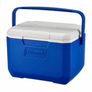 コールマン クーラーボックス テイク6 保冷 2000033009 2000033010 アウトドア キャンプ