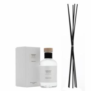 【選べる4つの香り】ラボラトリオ・オルファティーボ ディフューザー 500mL LABORATORIO OLFATTIVO