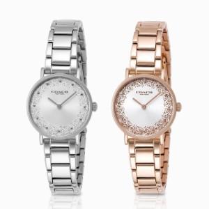 コーチ COACH 腕時計 レディース腕時計 PERRY ペリー 14503637 14503639