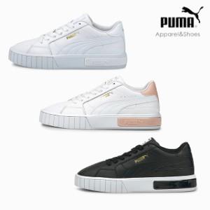 PUMA プーマ CALI スター ウィメンズ スニーカー380176