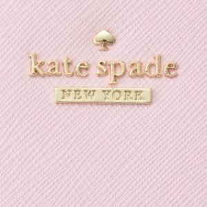 ケイトスペード KATE SPADE 2018年秋冬新作 バッグ 斜め掛け HILLI ショルダーバッグ PWRU6047 0007 952