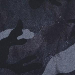 プラダ PRADA 2017年秋冬新作 財布 メンズ メンズ 二つ折り財布 2MO738 ZSR 008