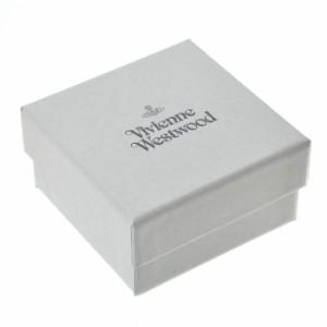 ヴィヴィアン ウエストウッド VIVIENNE WESTWOOD 2018年春夏新作 HAMMERED ORB GOLD GADGET キーホルダー/キーリング 82030016 0034 0040