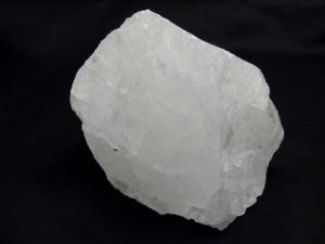 アゼツライト原石/1458g 現品 天然石 パワーストーン
