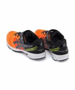 asics(アシックス) LAZERBEAM RC-MG(レーザービームRCMG) TKB212 3090 オレンジ/ブラック