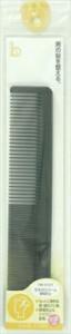 貝印 HK0121ひきわけコーム静電防止 ( 4901601973396 )