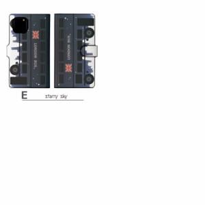 手帳型 ケース HUAWEI nova lite KYV40 S2 ZenFone 3(ZE552KL) HUAWEI nova VAIO Phone A(VPA0511S) SO-03J SOV35 602SO F-05J
