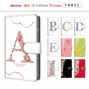 Zenfone 3 Deluxe ZS570KL スマホケース 手帳型 simフリー携帯 zs570klケース