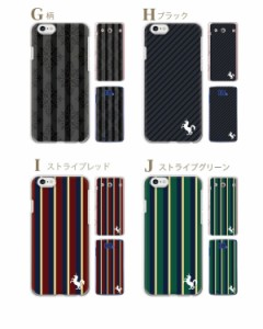 Xperia XZ1 Compact SO-02K クリアケース SO-02Kスマホケース docomo