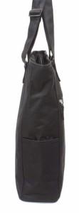 トートバッグ メンズ バッグ カジュアル トート 縦型 手提げ 鞄 3000円以上送料無料