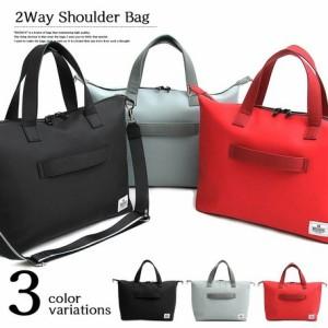 ショルダーバッグ メンズ バッグ REGiSTA レジスタ 2way 肩掛け 鞄 3000円以上送料無料