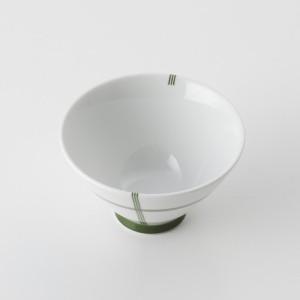 ご飯茶碗 食器・調理器具 常盤 格子 飯碗 日本製 国産 キッチン用品 食器 和食器 陶器 和風 料理 3000円以上送料無料