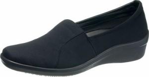 パンプス レディース レディース靴 日本製 国産 防水 靴 3000円以上送料無料