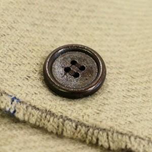 ストール レディース レディース小物 無地 チェック柄 リバーシブル ボタン ポケット付 ファッション小物  3000円以上送料無料