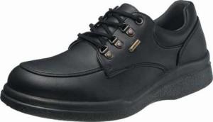コンフォートシューズ メンズ ブーツ・シューズ ゴアテックス 日本製 雨 雪 安心 トップドライ 国産 靴 紳士靴 3000円以上送料無料