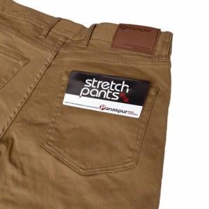 スキニーパンツ メンズ ボトムス ストレッチ ツイル 5ポケット メンズファッション ロングパンツ スキニー