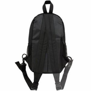 ボディバッグ メンズ バッグ DJ HONDA ショルダーバッグ 鞄