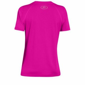 アンダーアーマー Tシャツ レディース チーム ロッカー ショート スリーブ 半袖Tシャツ Under Armour Women's Team Locker Short Sleeve