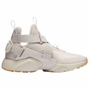 (取寄) ナイキ エア ドリフト Nike Mens Air Huarache Drift Light Bone Black スニーカー メンズ ハラチ