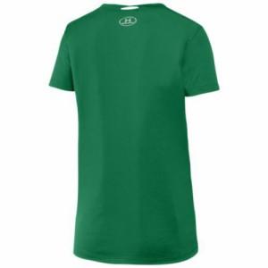 (取寄)アンダーアーマー レディース チーム ロッカー ショートスリーブ Tシャツ Under Armour Women's Team Locker S/S T-Shirt Team