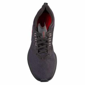(取寄)ナイキ レディース ズーム ストライク Nike Women's Zoom Strike Thunder Grey Flash Crimson Gunsmoke Summit White