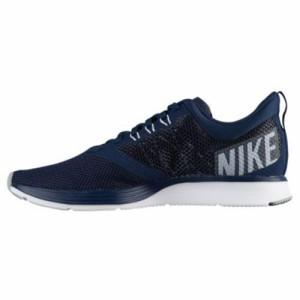(取寄)ナイキ レディース ズーム ストライク Nike Women's Zoom Strike Midnight Navy Wolf Grey Dark Obsidian Black