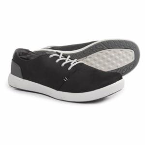 (取寄) レディース シューズ ダシー メレル Merrell Women Dassie Buckle Shoes Espresso バックル