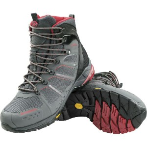 (取寄)マムート メンズ ティー エナジー ハイ GTX ブーツ Mammut Men's T Aenergy High GTX Boot Graphite/Lava