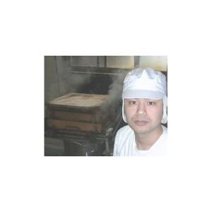 お試しに!新潟名物伝統の味!笹団子 黒ゴマあん10個
