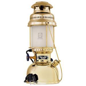 Petromax(ペトロマックス) エレクトロ ブラス(電気ランタン)