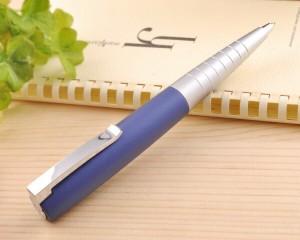 ファーバーカステル Faber-Castell ルーム ペンシル 0.7mm メタリックシルバー/メタリックブルー/メタリックパーブル 139300/139301/1393