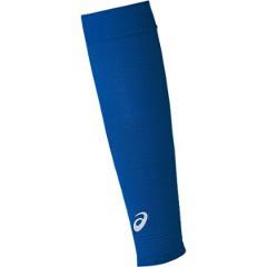 アシックス トレーニング用 着圧サポーター [カラー:ダークブルー] [サイズ:L] #XAG907 ASICS 送料無料 14%OFF スポーツ・アウトドア