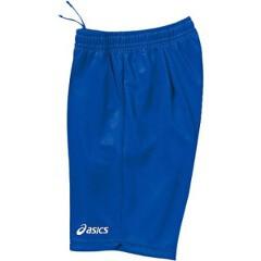 アシックス ASICS トレーニング用 ハーフパンツ XA7062 [カラー:ブルー] [サイズ:L] #XA7062 スポーツ・アウトドア